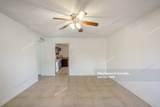 3314 Villa Rita Drive - Photo 8