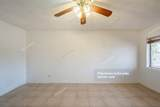 3314 Villa Rita Drive - Photo 9