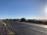 049C Overfield Road - Photo 2