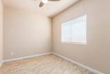 1616 Papago Street - Photo 15