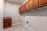 1616 Papago Street - Photo 17