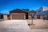 1616 Papago Street - Photo 2