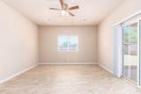 1616 Papago Street - Photo 20