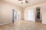 1616 Papago Street - Photo 21