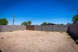 1616 Papago Street - Photo 24
