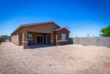 1616 Papago Street - Photo 25