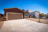 1616 Papago Street - Photo 3