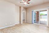 1616 Papago Street - Photo 6