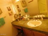 17225 6TH Place - Photo 17