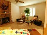 17225 6TH Place - Photo 5