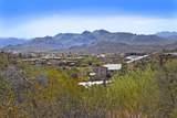 15845 Firerock Country Club Drive - Photo 1