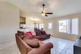 8046 Cicero Street - Photo 11