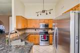 8046 Cicero Street - Photo 13