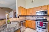 8046 Cicero Street - Photo 14