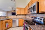 8046 Cicero Street - Photo 15