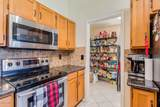 8046 Cicero Street - Photo 17