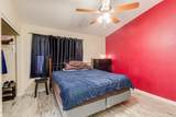 8046 Cicero Street - Photo 18