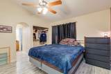 8046 Cicero Street - Photo 19