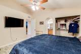 8046 Cicero Street - Photo 20