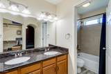 8046 Cicero Street - Photo 22