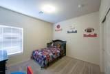 4095 Big Bend Street - Photo 10