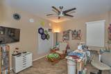 40665 Novak Lane - Photo 12