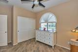 40665 Novak Lane - Photo 13