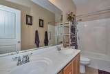 40665 Novak Lane - Photo 14