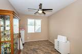 40665 Novak Lane - Photo 15