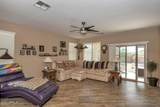 40665 Novak Lane - Photo 4