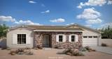 22942 Escalante Road - Photo 17