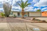 6247 Ensenada Street - Photo 1
