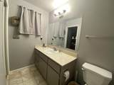 6247 Ensenada Street - Photo 13
