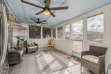 6247 Ensenada Street - Photo 18