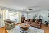 6247 Ensenada Street - Photo 4