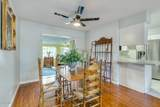 6247 Ensenada Street - Photo 6
