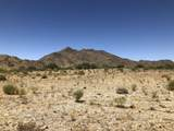 21302 Granite Ridge Road - Photo 3