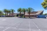 5250 Lakeshore Drive - Photo 3