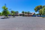 5250 Lakeshore Drive - Photo 5