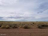 Lot 154 River Meadows Ranch - Photo 4
