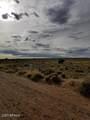 Lot 154 River Meadows Ranch - Photo 7