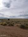 Lot 154 River Meadows Ranch - Photo 8