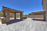 30124 Desert Willow Boulevard - Photo 24