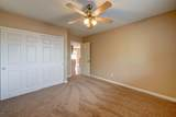 2504 Jentilly Lane - Photo 11