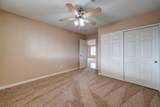 2504 Jentilly Lane - Photo 13