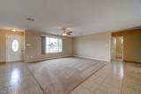 2504 Jentilly Lane - Photo 4