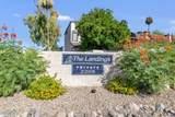 2208 Lindner Avenue - Photo 1