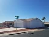 10825 Sun City Boulevard - Photo 25