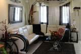 1619 Andora Drive - Photo 11