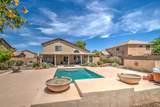 31732 Desert Willow Road - Photo 31